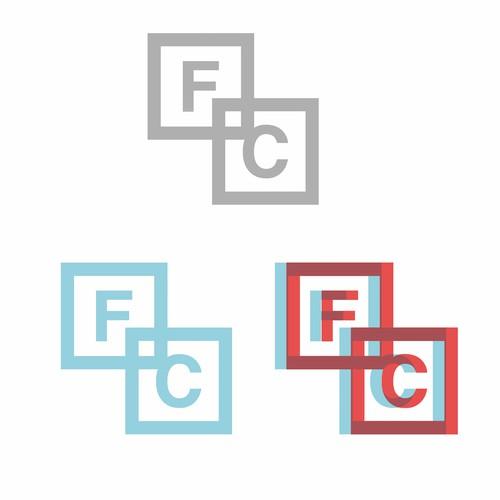 Logo for Fountain City Church