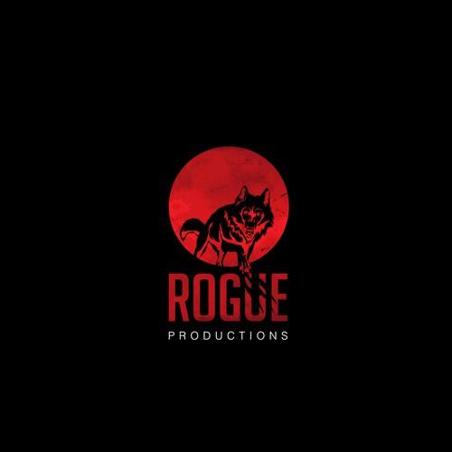 Rouge Production