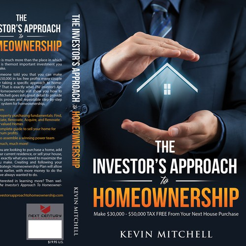 The Investor's approach