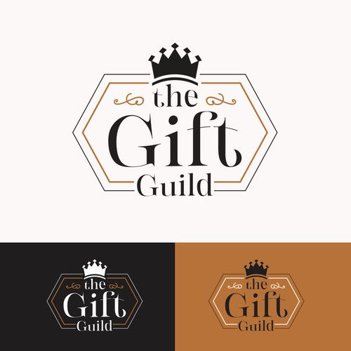 The Gift Guild