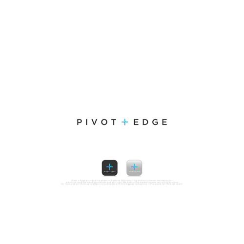 Pivot + Edge