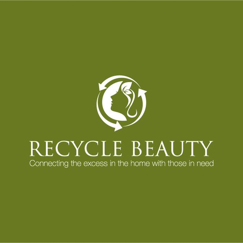 Recycle Beauty