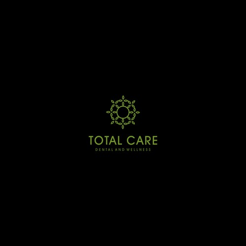 Total Care Dental and Wellness