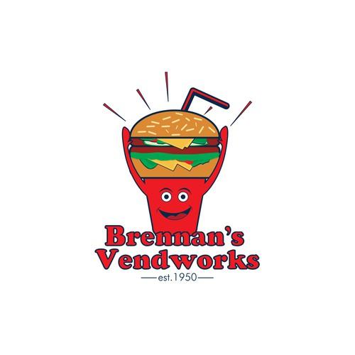 Brennan's Vendworks