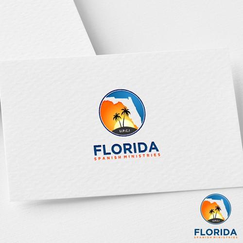 Spanish light in Florida
