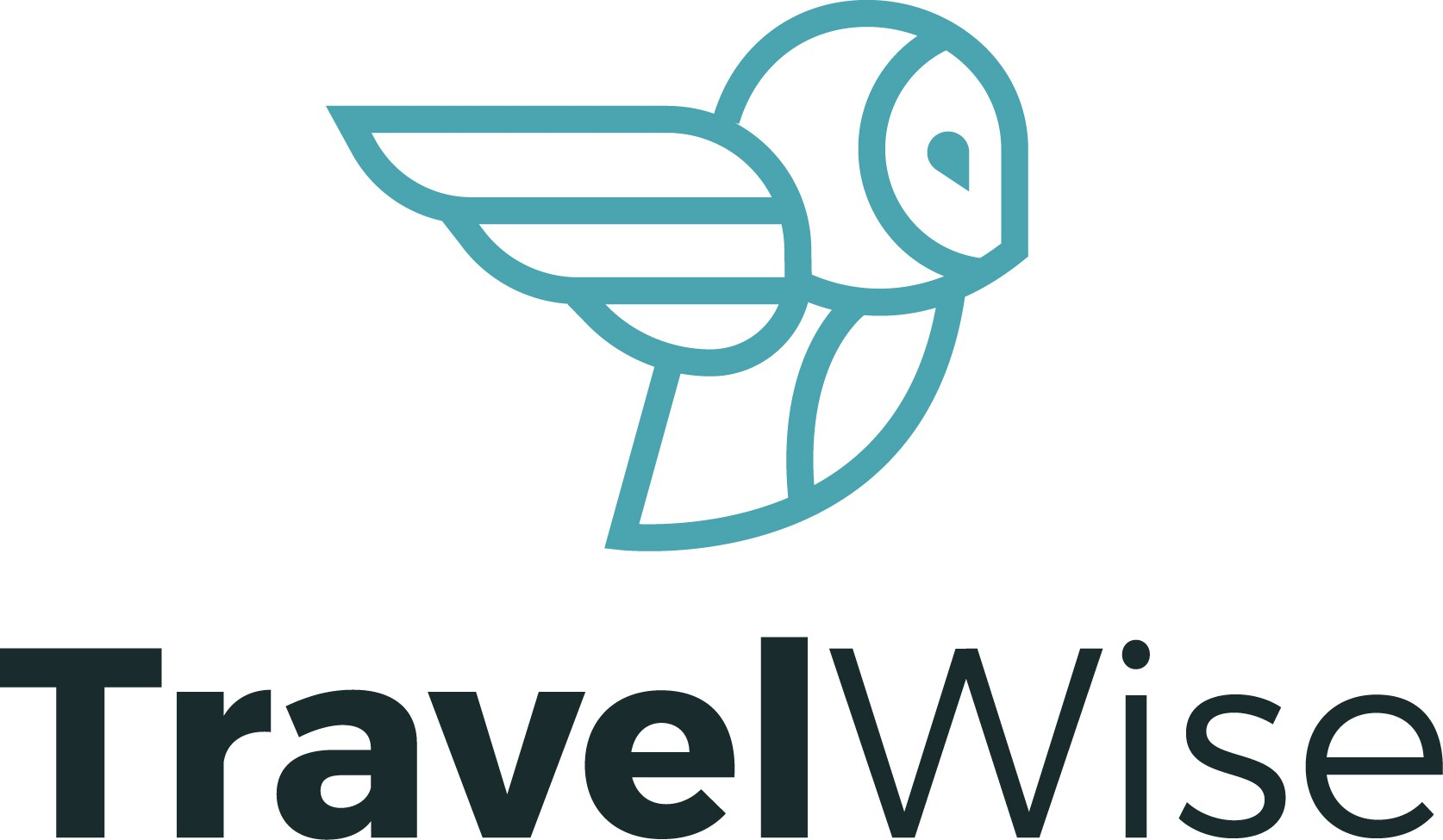 Travel Wise Contest