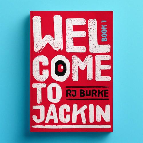Welcome to JackIn