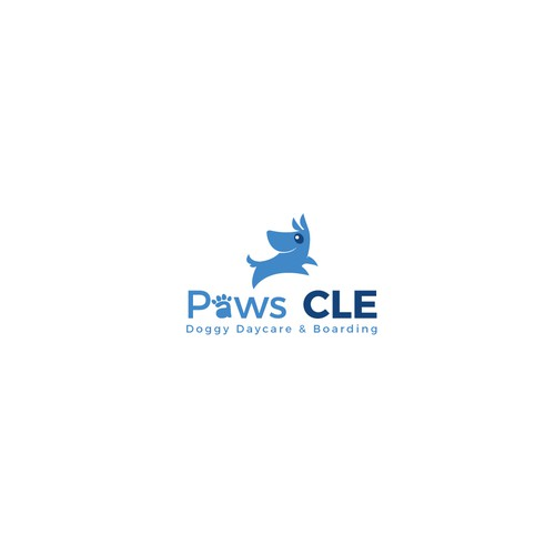 PawsCLE