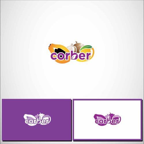 corber