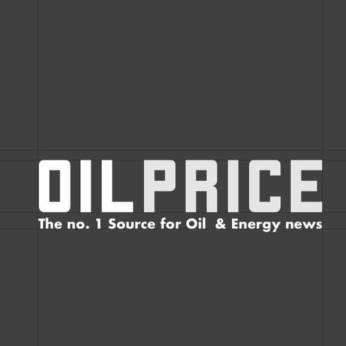 Oil site / uix ux redesign