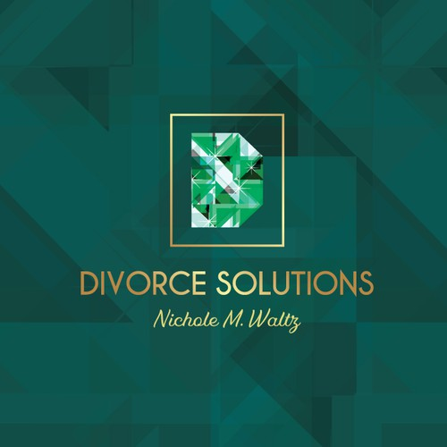 Divorce Solutions