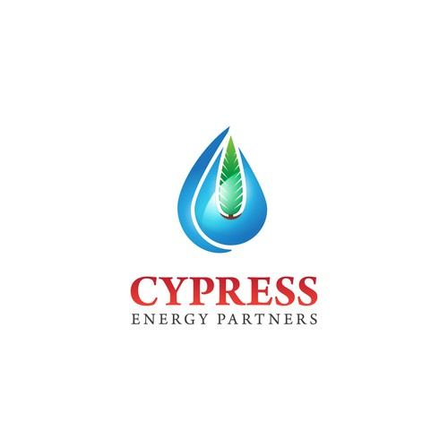 Cypress Energy Partners