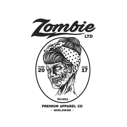 zombie ltd
