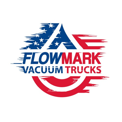 FlowMark American version
