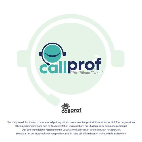 callprof