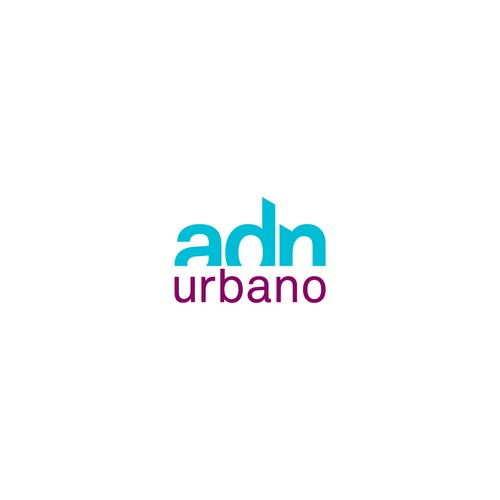 ADN Urbano