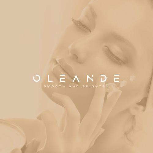 OLEANDE