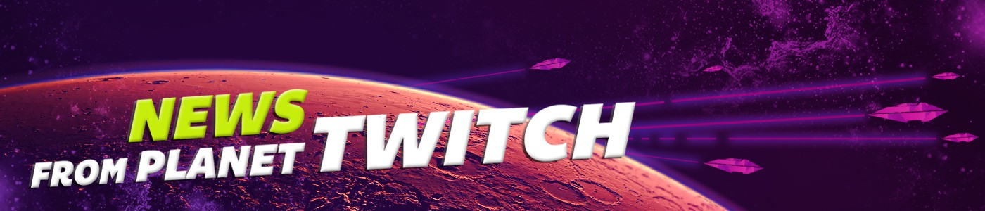 Banner image of futuristic, video-game-like, city/global/big scene-scape 1440 x 221