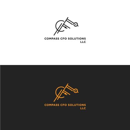 Logo For CFO