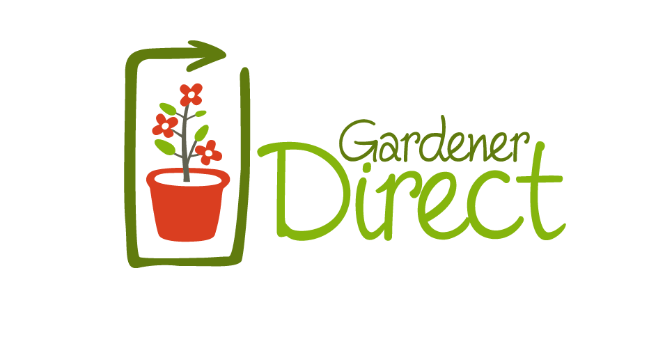 New logo wanted for Gardener Direct