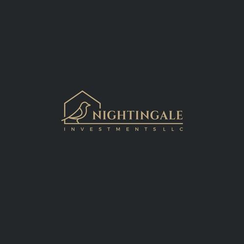 Nightingale Investments LLC
