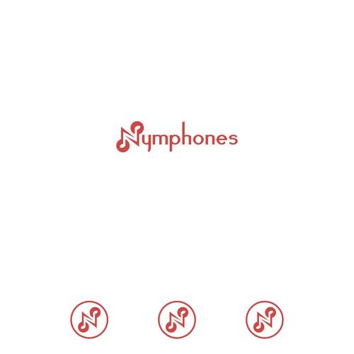 nymphones.