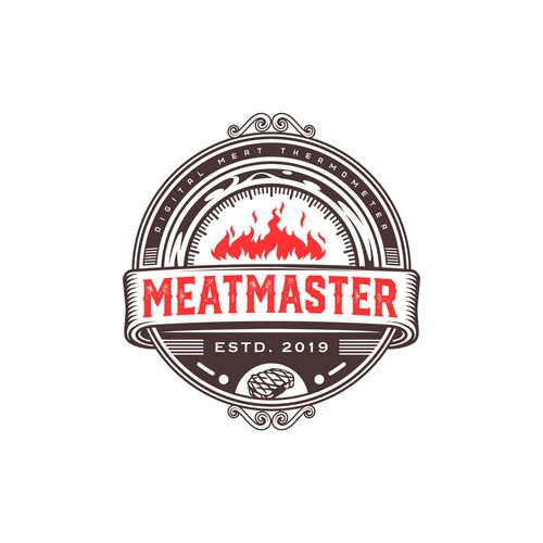 MEATMASTER_❌