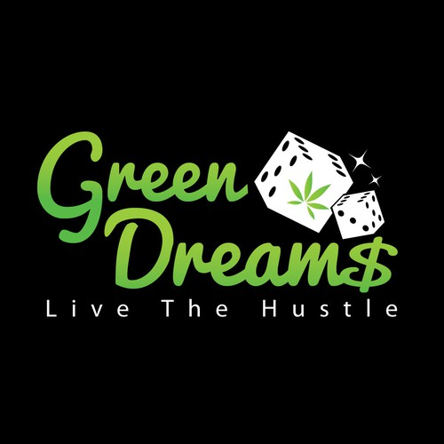 Green Dream$