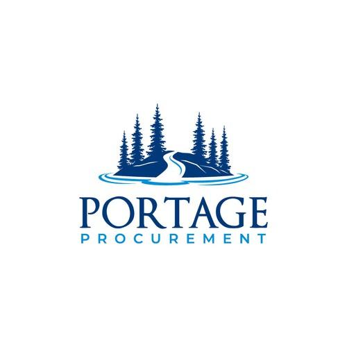 Portage Procurement