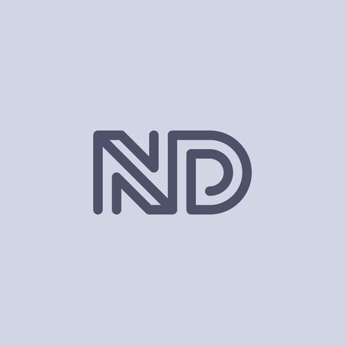 NetDev