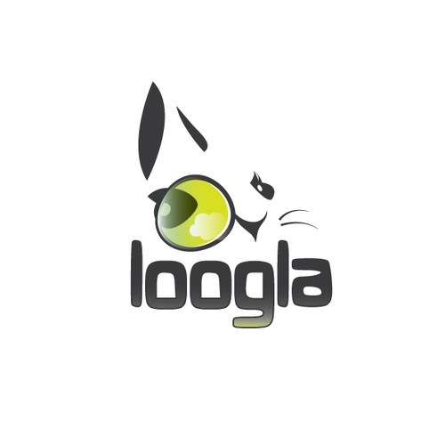 Help Loogla with a new logo