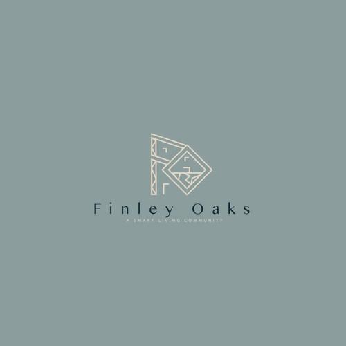 Finley Oaks.