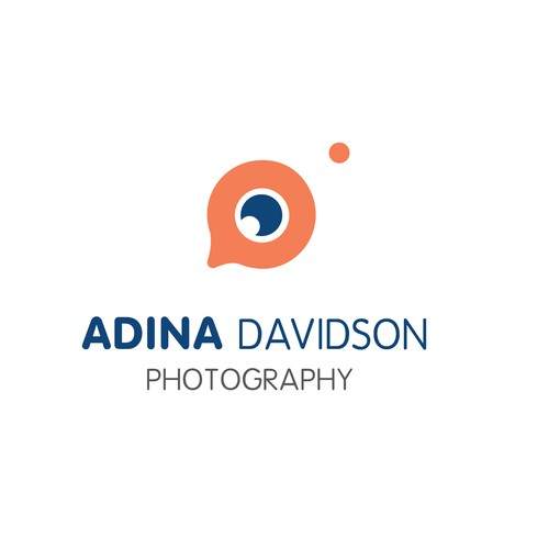 Adina Davidson