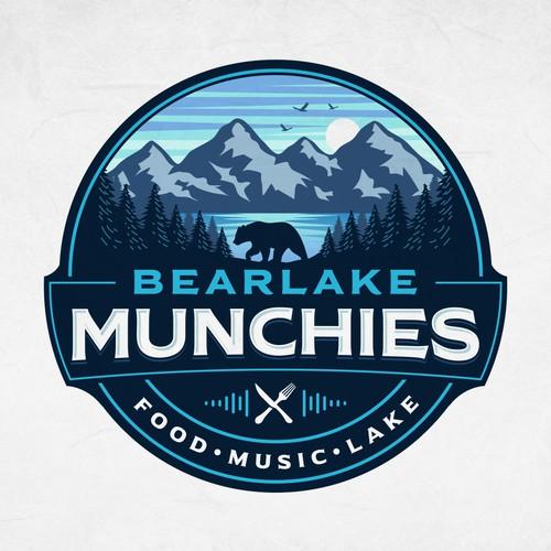 Bearlake Munchies
