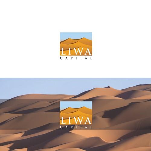Liwa Investment