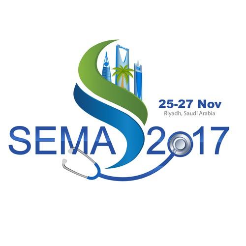 SEMA17