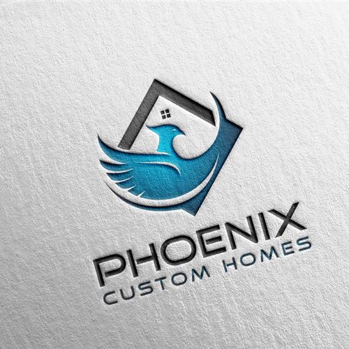 phoenix custom homes