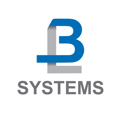 LB SYSTEMS