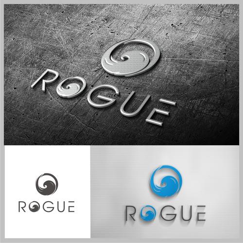 ROGUE Transportation