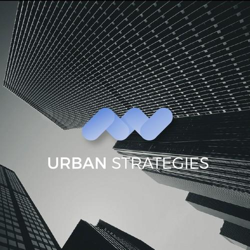 Urban Design Real State
