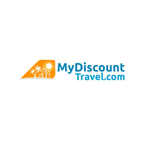 My Discount Travel