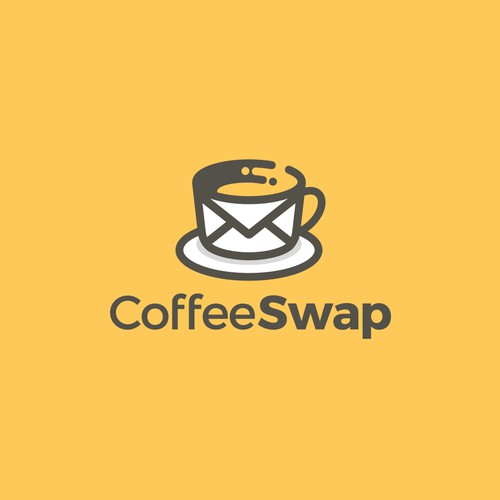 Coffe Swap