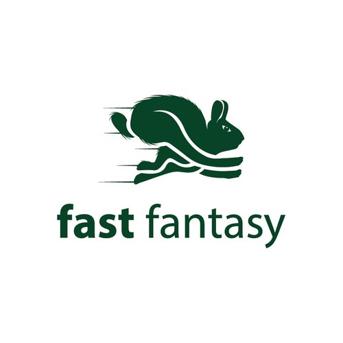 Fast Fantasy