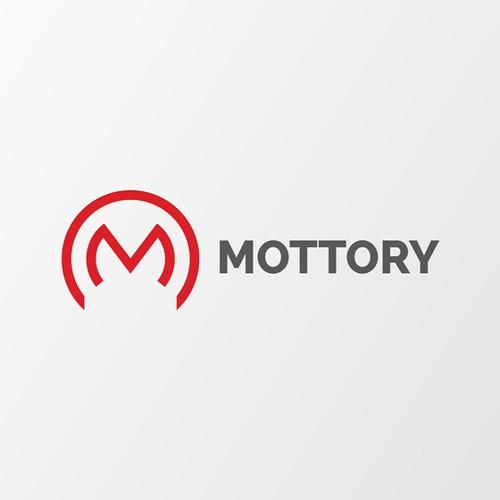 Mottory