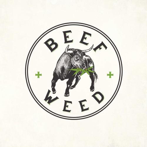 Beef+Weed