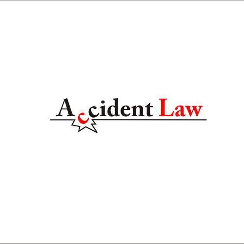 logo for Accident Law Orlando .com