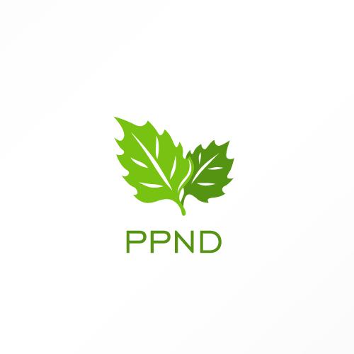 Positive psychology News Daily logo