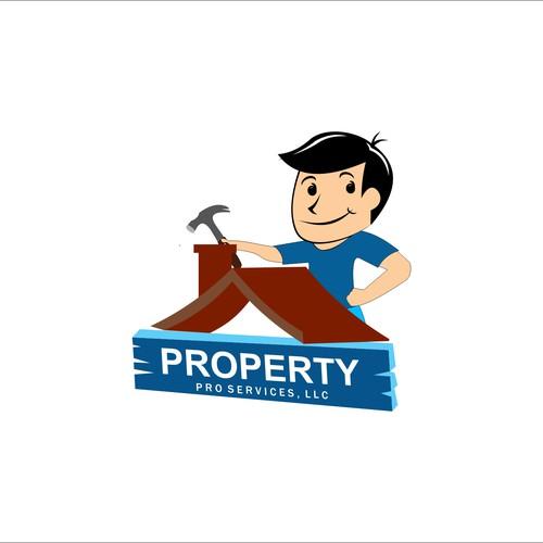 Property pro services,llc