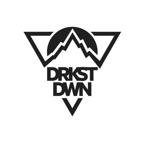 DRKST DWN