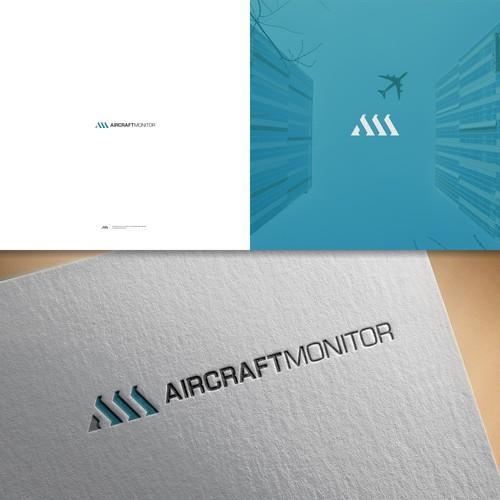 AIRCRAFT MONITOR